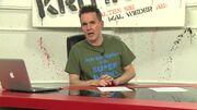 Fernsehkritik-TV Folge 133