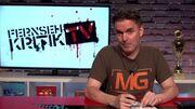 Fernsehkritik-TV Folge 215
