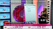 Fernsehkritik-TV Folge 179