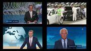 Fernsehkritik-TV Folge 190