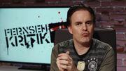 Fernsehkritik-TV Folge 232
