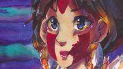 Sakura Folge 2