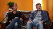 Fernsehkritik-TV Folge 193