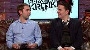 Fernsehkritik-TV Folge 200