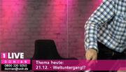 Fernsehkritik-TV Folge 105