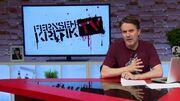 Fernsehkritik-TV Folge 173
