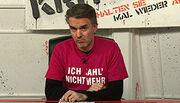 Fernsehkritik-TV Folge 126