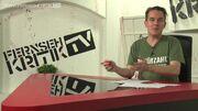 Fernsehkritik-TV Folge 143