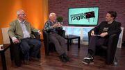 Fernsehkritik-TV Folge 211