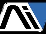 Andromeda Initiative (MR)