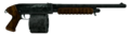 Mark 14 Shotgun.png