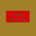 Vapor-industries-old