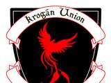 Krogan Union