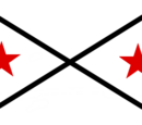 Russian Federal Union (UH)