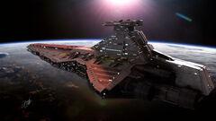 Delta-class Solarcruiser1