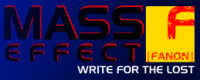 Mass Effect Fanon Logo small v2