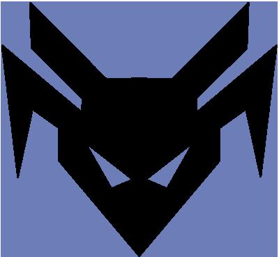 Image Collectors Symbolg Mass Effect Fanon Wiki Fandom