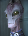 Salarian coucilor.png