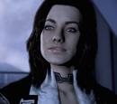 Miranda Lawson (MR)