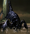 D-Class Reaper 1.png