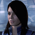 Ashley Williams (2186 CE).png