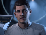Scott Ryder (MR)