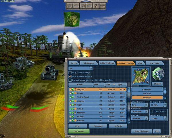 File:Man2 screen jul20 01.jpg