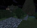 Sentinels-Farmlands Road