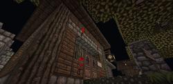 Deathys House