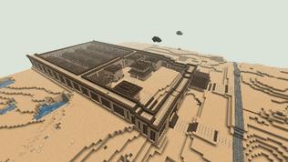 Amun - Base