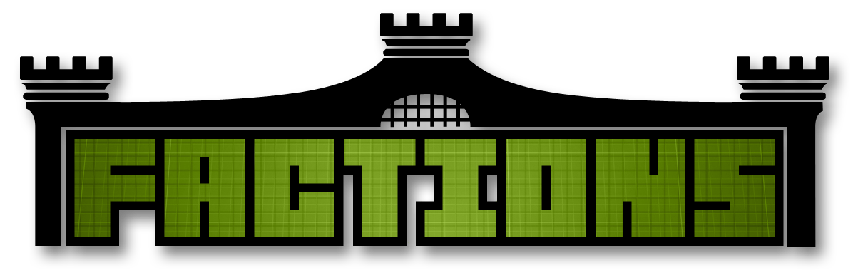 Image Factions Plugin Logo Png Massivecraft Wiki Fandom