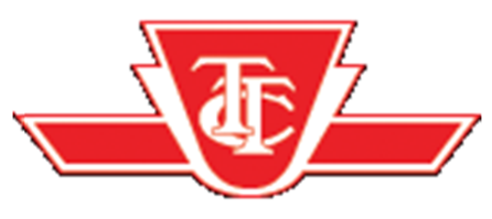File:Toronto Transit Commission Logo.png