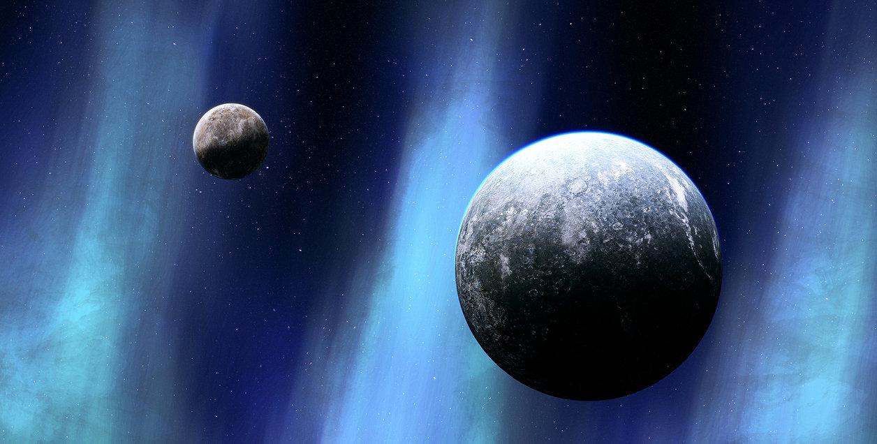 Mira Ceti Iv Mass Trek Wiki Fandom