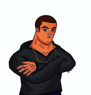 Gustavo - Copy