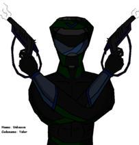 File:Valor Avenger.jpg
