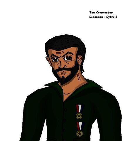 File:Commander Cyfreid.jpg