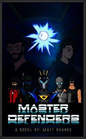 File:Master Defenders Book Cover Complete.jpg