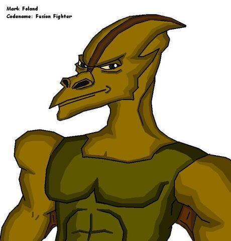 File:Fusion Fighter.jpg