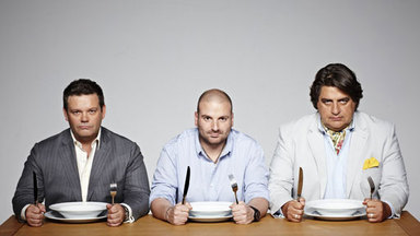 Masterchef Series 2