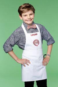 MCJ2 Logan Guleff
