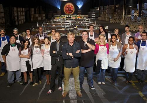 Hell S Kitchen Australia Start Date
