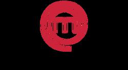 MasterChef Logo & Wordmark