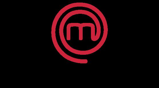 File:MasterChef Logo & Wordmark.png