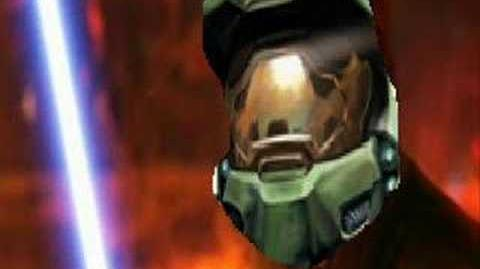 Master Chief The Finale (Part 2)