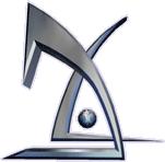 Deus Ex Symbol