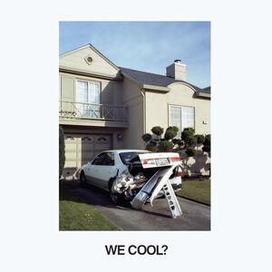 We Cool - Jeff Rosenstock
