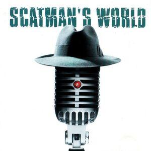 Scatman's World - Scatman John