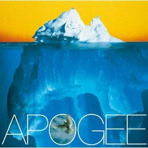 Fantastic - Apogee