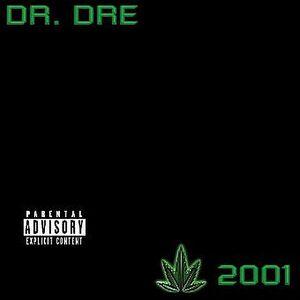 2001 - Dr. Dre