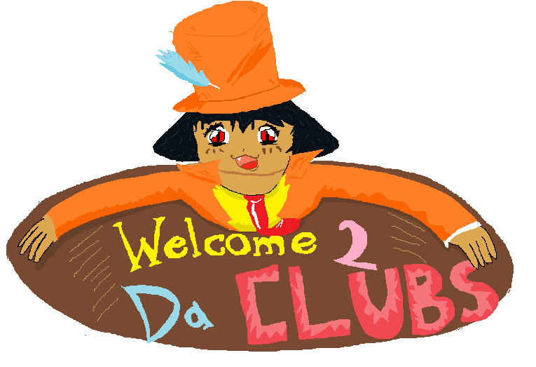SHINAZ DA CLUB3